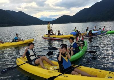 20140913-15SWACランニングキャンプin西湖2日目066.JPG