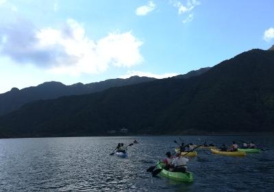 20140913-15SWACランニングキャンプin西湖2日目083.JPG