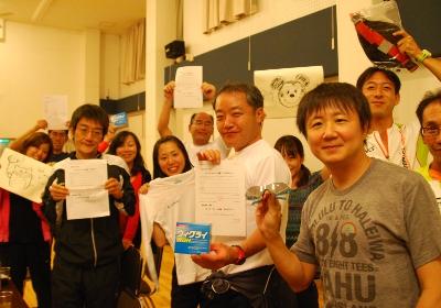 20140913-15SWACランニングキャンプin西湖2日目109.JPG