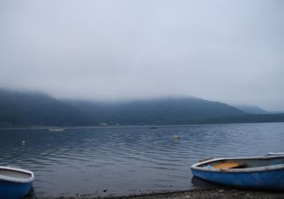 20140913-15SWACランニングキャンプin西湖3日目002.JPG