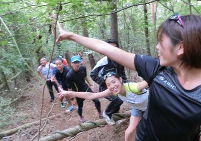 20140913-15SWACランニングキャンプin西湖3日目009.JPG