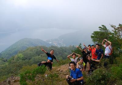20140913-15SWACランニングキャンプin西湖3日目016.JPG