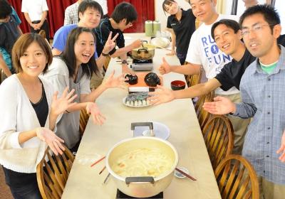 20140913-15SWACランニングキャンプin西湖3日目049.JPG