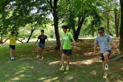 20150502クロカントレーニング011.JPG