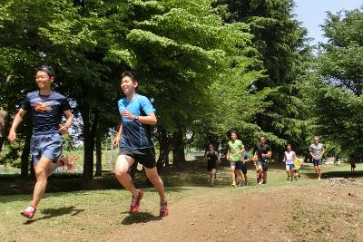 20150502クロカントレーニング047.JPG