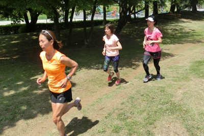 20150502クロカントレーニング051.JPG