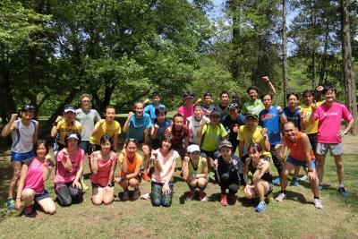 20150502クロカントレーニング061.JPG
