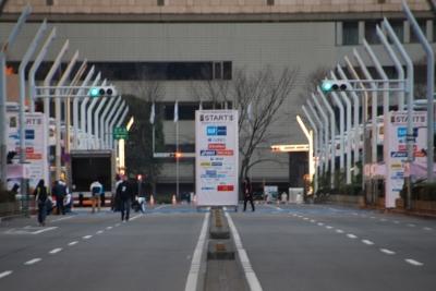 20130224東京マラソン2013001.JPG