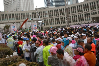 20140223東京マラソン2014A014.JPG
