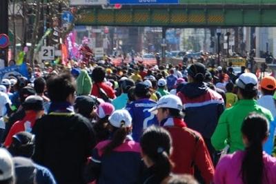 20130224東京マラソン2013122.JPG