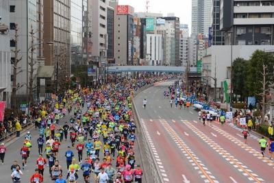 20140223東京マラソン2014A050.JPG