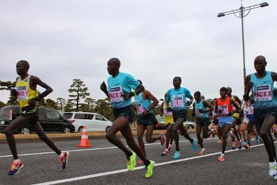 20140223東京マラソン2014B036.JPG