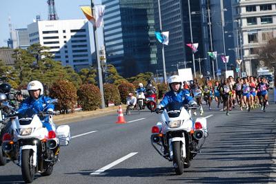 20130224東京マラソン2013016.JPG