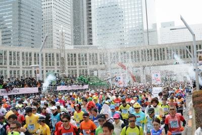 20140223東京マラソン2014A021.JPG