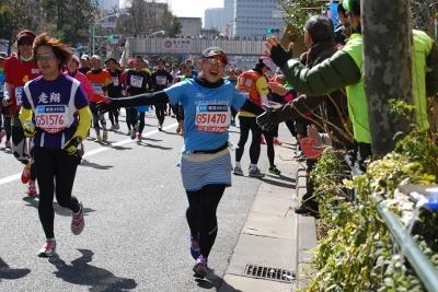 20130224東京マラソン2013224.JPG