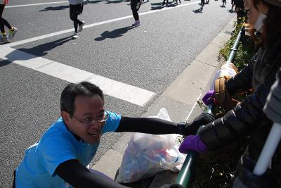 20130224東京マラソン2013250.JPG