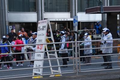 20130224東京マラソン2013270.JPG