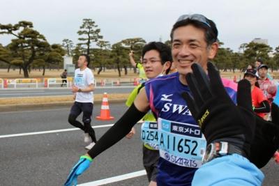 20140223東京マラソン2014B101.JPG