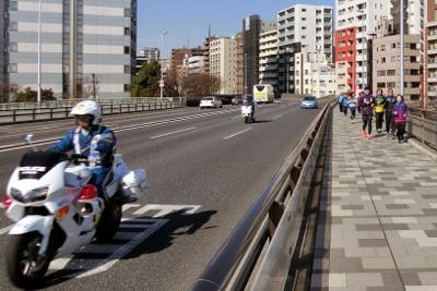 20150211東京の街を走ろう!コース試走034.JPG