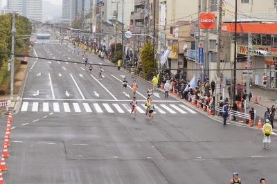 20150222東京マラソン2015その1の090.JPG