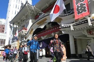 20160211東京の街を走ろうコース試走032.JPG