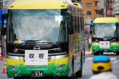東京マラソン2012その1-271.JPG
