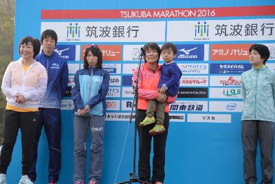 20161120つくばマラソン003.JPG
