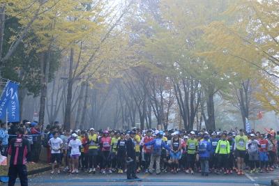 20161120つくばマラソン012.JPG