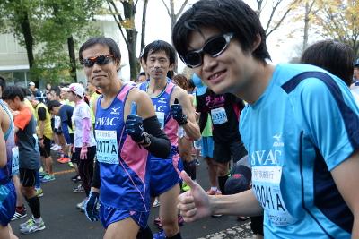 20161120つくばマラソン025.JPG
