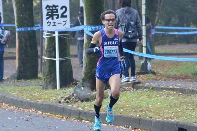 20161120つくばマラソン034.JPG