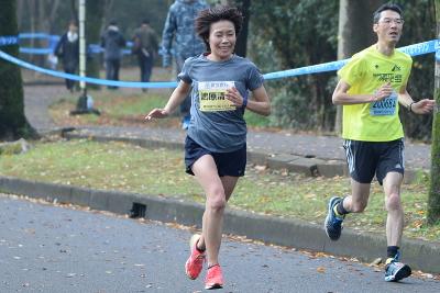 20161120つくばマラソン043.JPG