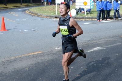20161120つくばマラソン061.JPG