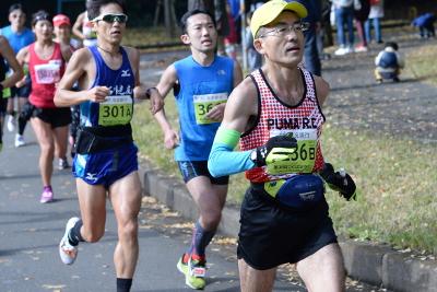 20161120つくばマラソン065.JPG