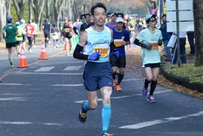 20161120つくばマラソン099.JPG