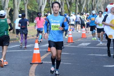 20161120つくばマラソン105.JPG