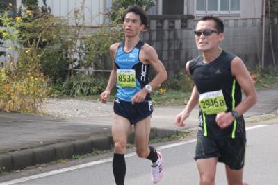 20161120つくばマラソンその2-026.JPG