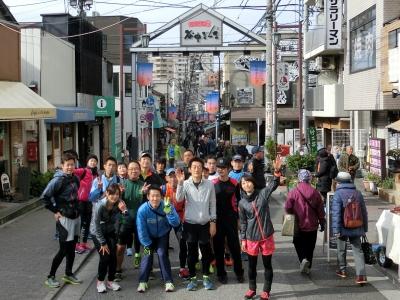 20161127下町観光ラン026.JPG
