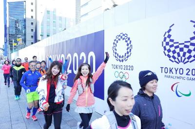 20170122東京のマラソンコースを走ろう2017コース試走010.JPG
