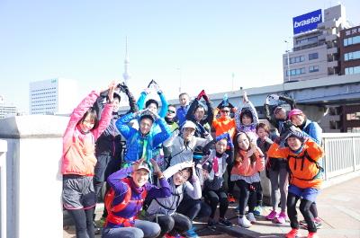 20170122東京のマラソンコースを走ろう2017コース試走021.JPG