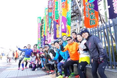 20170122東京のマラソンコースを走ろう2017コース試走022.JPG