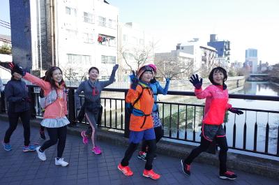 20170122東京のマラソンコースを走ろう2017コース試走026.JPG