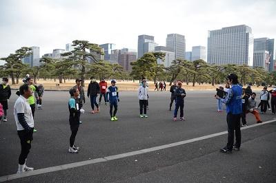 20170129スポニチ皇居Run003.JPG