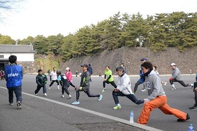 20170129スポニチ皇居Run006.JPG