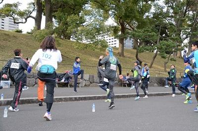 20170129スポニチ皇居Run012.JPG