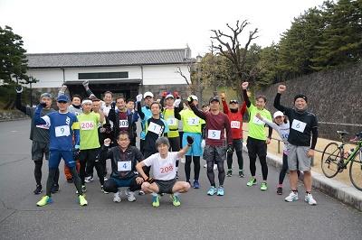 20170129スポニチ皇居Run018.JPG