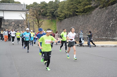 20170129スポニチ皇居Run019.JPG
