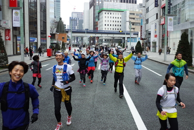 20170205東京のマラソンコースを走ろう2017コース試走021.JPG