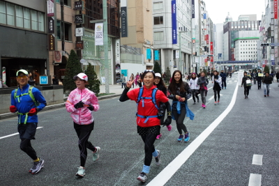 20170205東京のマラソンコースを走ろう2017コース試走026.JPG