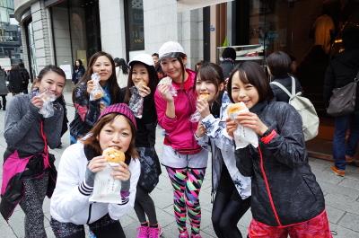 20170205東京のマラソンコースを走ろう2017コース試走032.JPG
