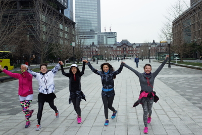 20170205東京のマラソンコースを走ろう2017コース試走036.JPG